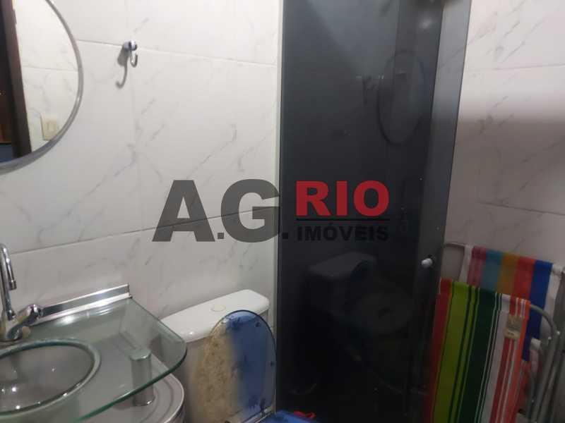 WhatsApp Image 2021-06-15 at 1 - Casa 3 quartos à venda Rio de Janeiro,RJ - R$ 450.000 - VVCA30151 - 7