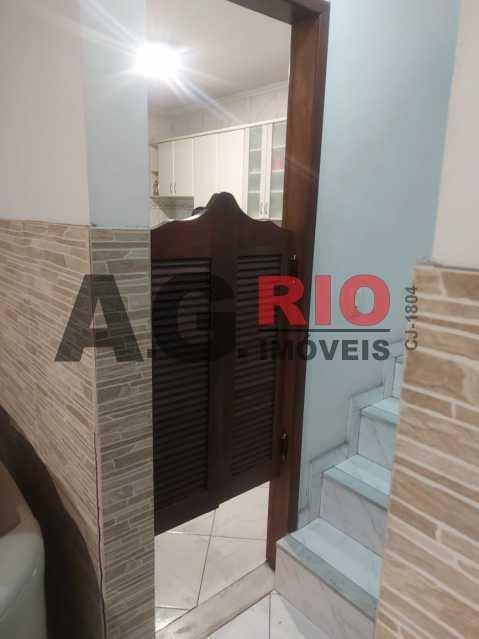 WhatsApp Image 2021-06-15 at 1 - Casa 3 quartos à venda Rio de Janeiro,RJ - R$ 450.000 - VVCA30151 - 9
