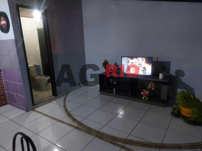 WhatsApp Image 2021-06-15 at 1 - Casa 3 quartos à venda Rio de Janeiro,RJ - R$ 450.000 - VVCA30151 - 10