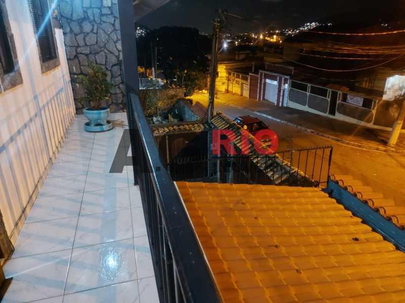 WhatsApp Image 2021-06-15 at 1 - Casa 3 quartos à venda Rio de Janeiro,RJ - R$ 450.000 - VVCA30151 - 5