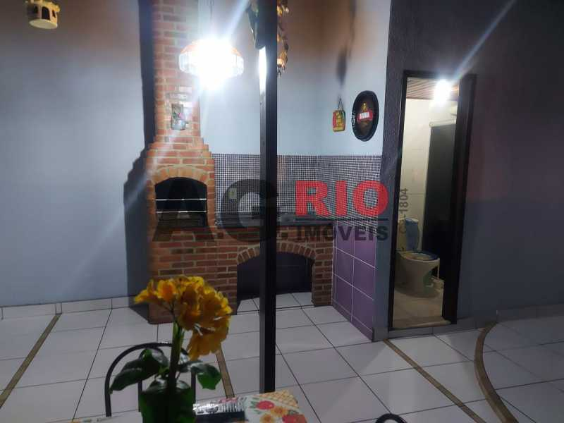 WhatsApp Image 2021-06-15 at 1 - Casa 3 quartos à venda Rio de Janeiro,RJ - R$ 450.000 - VVCA30151 - 12