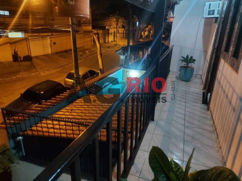 WhatsApp Image 2021-06-15 at 1 - Casa 3 quartos à venda Rio de Janeiro,RJ - R$ 450.000 - VVCA30151 - 15