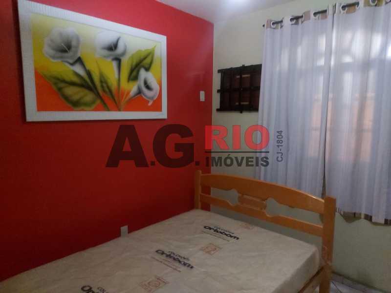 WhatsApp Image 2021-06-15 at 1 - Casa 3 quartos à venda Rio de Janeiro,RJ - R$ 450.000 - VVCA30151 - 19