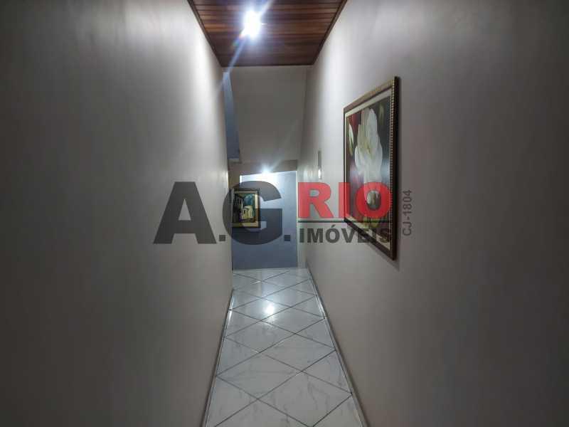 WhatsApp Image 2021-06-15 at 1 - Casa 3 quartos à venda Rio de Janeiro,RJ - R$ 450.000 - VVCA30151 - 20