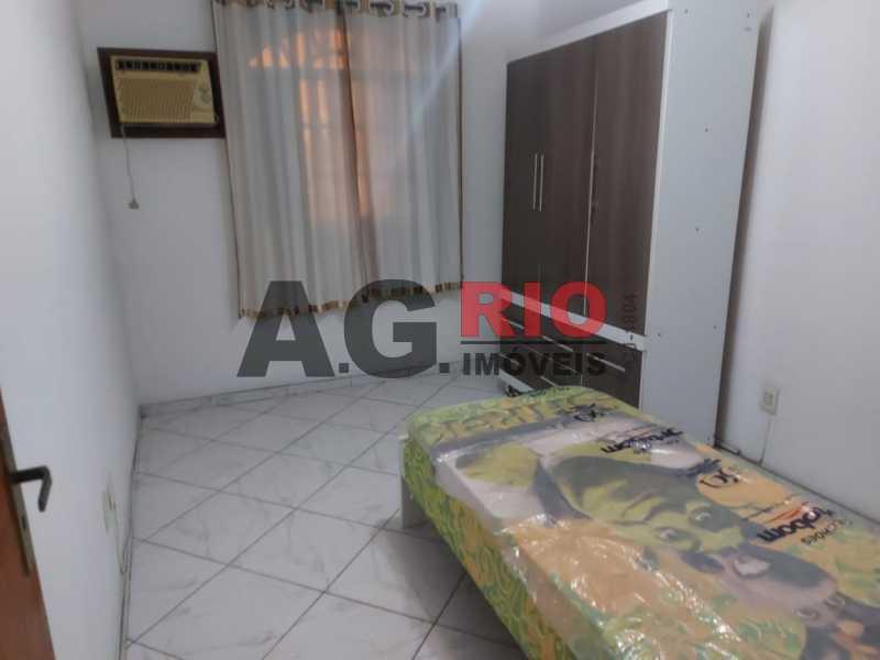 WhatsApp Image 2021-06-15 at 1 - Casa 3 quartos à venda Rio de Janeiro,RJ - R$ 450.000 - VVCA30151 - 21