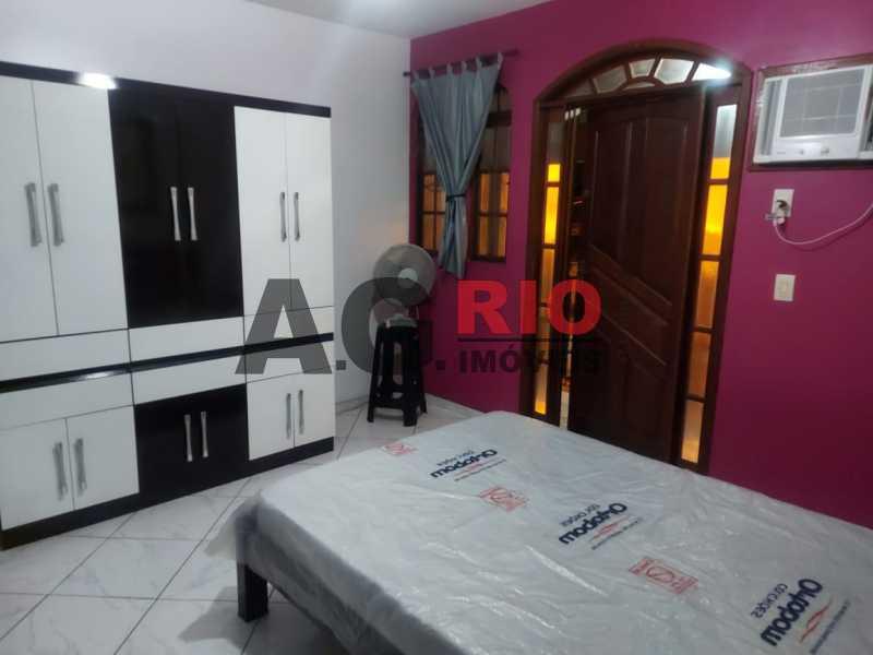 WhatsApp Image 2021-06-15 at 1 - Casa 3 quartos à venda Rio de Janeiro,RJ - R$ 450.000 - VVCA30151 - 22