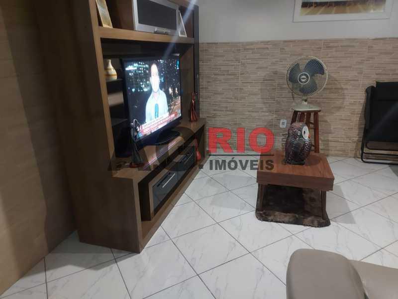 WhatsApp Image 2021-06-15 at 1 - Casa 3 quartos à venda Rio de Janeiro,RJ - R$ 450.000 - VVCA30151 - 24