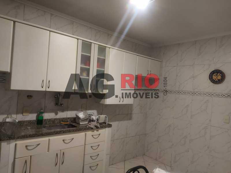 WhatsApp Image 2021-06-15 at 1 - Casa 3 quartos à venda Rio de Janeiro,RJ - R$ 450.000 - VVCA30151 - 28