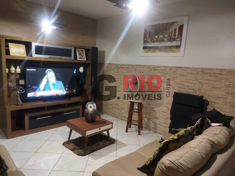 WhatsApp Image 2021-06-15 at 1 - Casa 3 quartos à venda Rio de Janeiro,RJ - R$ 450.000 - VVCA30151 - 29