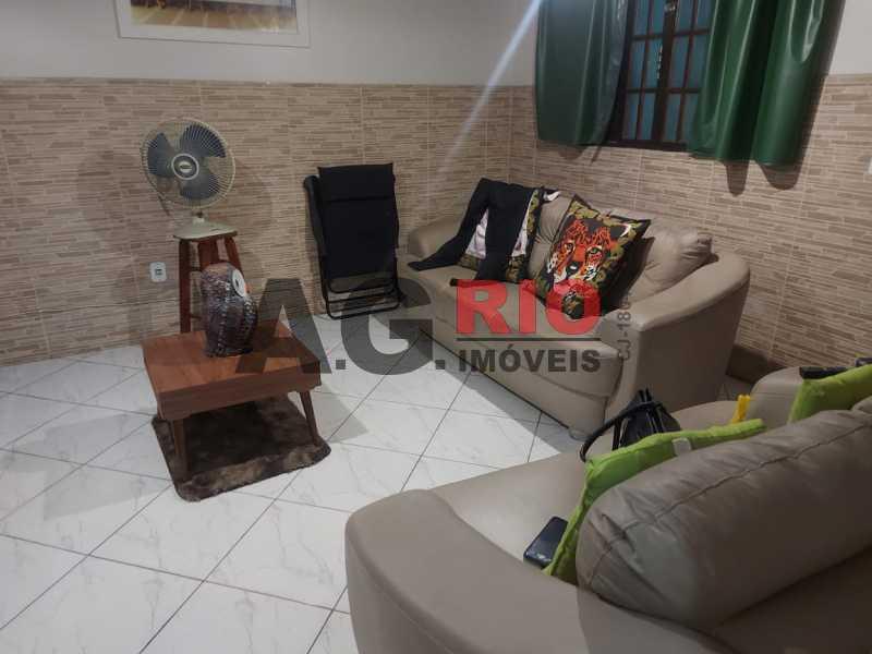 WhatsApp Image 2021-06-15 at 1 - Casa 3 quartos à venda Rio de Janeiro,RJ - R$ 450.000 - VVCA30151 - 30