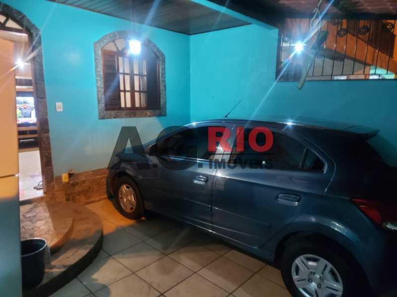 WhatsApp Image 2021-06-15 at 1 - Casa 3 quartos à venda Rio de Janeiro,RJ - R$ 450.000 - VVCA30151 - 31
