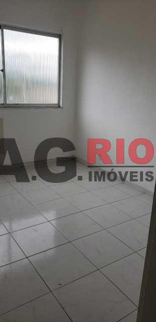 WhatsApp Image 2021-06-17 at 1 - Apartamento 2 quartos à venda Rio de Janeiro,RJ - R$ 170.000 - VVAP20964 - 6