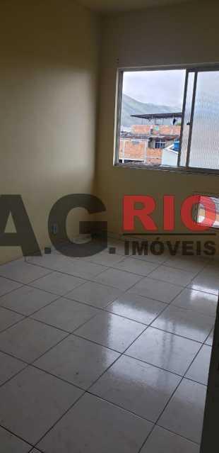 WhatsApp Image 2021-06-17 at 1 - Apartamento 2 quartos à venda Rio de Janeiro,RJ - R$ 170.000 - VVAP20964 - 7