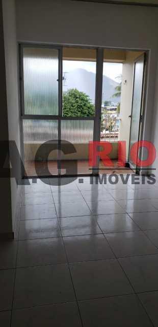 WhatsApp Image 2021-06-17 at 1 - Apartamento 2 quartos à venda Rio de Janeiro,RJ - R$ 170.000 - VVAP20964 - 5