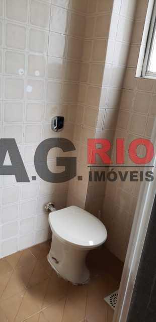 WhatsApp Image 2021-06-17 at 1 - Apartamento 2 quartos à venda Rio de Janeiro,RJ - R$ 170.000 - VVAP20964 - 8