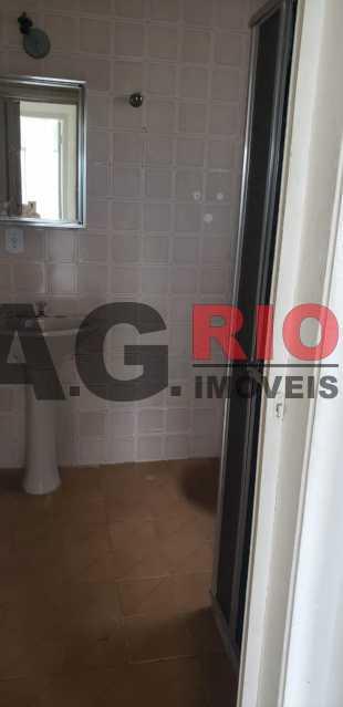 WhatsApp Image 2021-06-17 at 1 - Apartamento 2 quartos à venda Rio de Janeiro,RJ - R$ 170.000 - VVAP20964 - 9