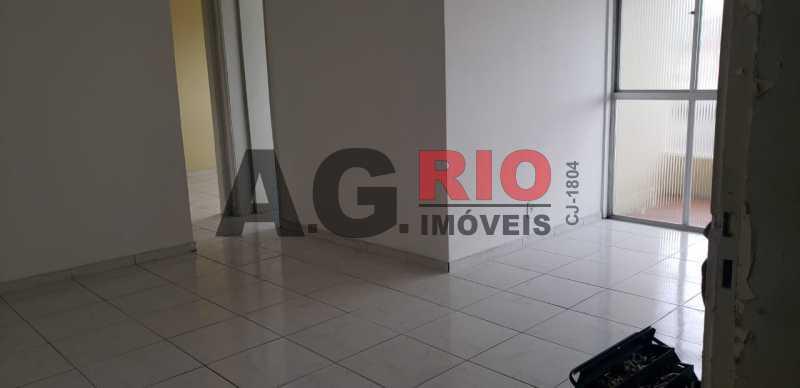 WhatsApp Image 2021-06-17 at 1 - Apartamento 2 quartos à venda Rio de Janeiro,RJ - R$ 170.000 - VVAP20964 - 11