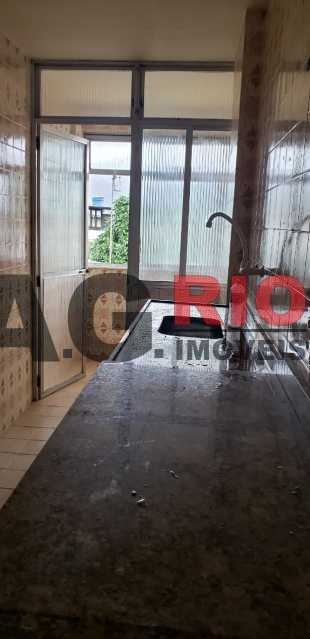 WhatsApp Image 2021-06-17 at 1 - Apartamento 2 quartos à venda Rio de Janeiro,RJ - R$ 170.000 - VVAP20964 - 12