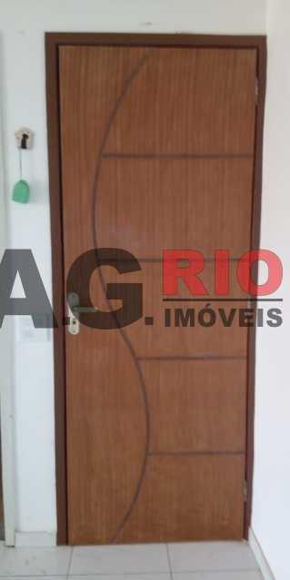 WhatsApp Image 2021-06-17 at 1 - Apartamento 2 quartos à venda Rio de Janeiro,RJ - R$ 170.000 - VVAP20964 - 4