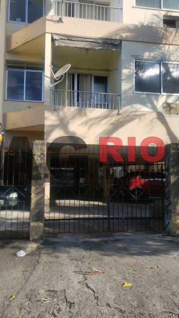 WhatsApp Image 2021-06-17 at 1 - Apartamento 2 quartos à venda Rio de Janeiro,RJ - R$ 170.000 - VVAP20964 - 1