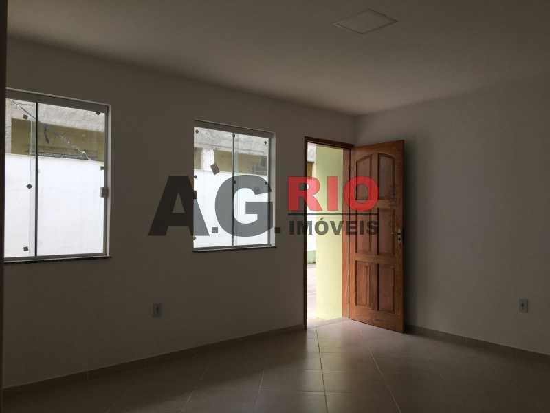 4 - Casa em Condomínio 2 quartos para alugar Rio de Janeiro,RJ - R$ 1.600 - VVCN20069 - 5