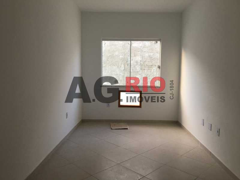 11 - Casa em Condomínio 2 quartos para alugar Rio de Janeiro,RJ - R$ 1.600 - VVCN20069 - 12