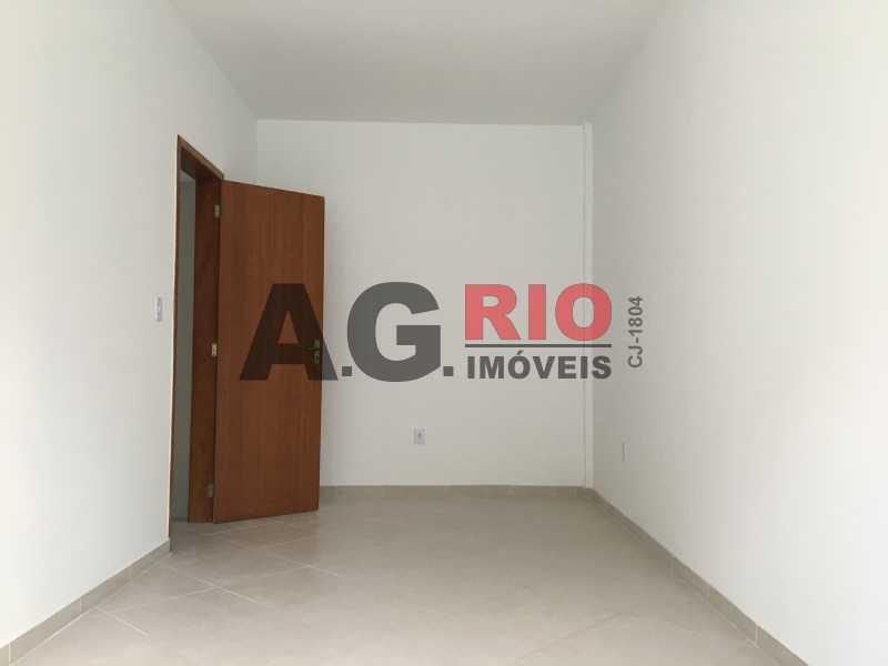 12 - Casa em Condomínio 2 quartos para alugar Rio de Janeiro,RJ - R$ 1.600 - VVCN20069 - 13