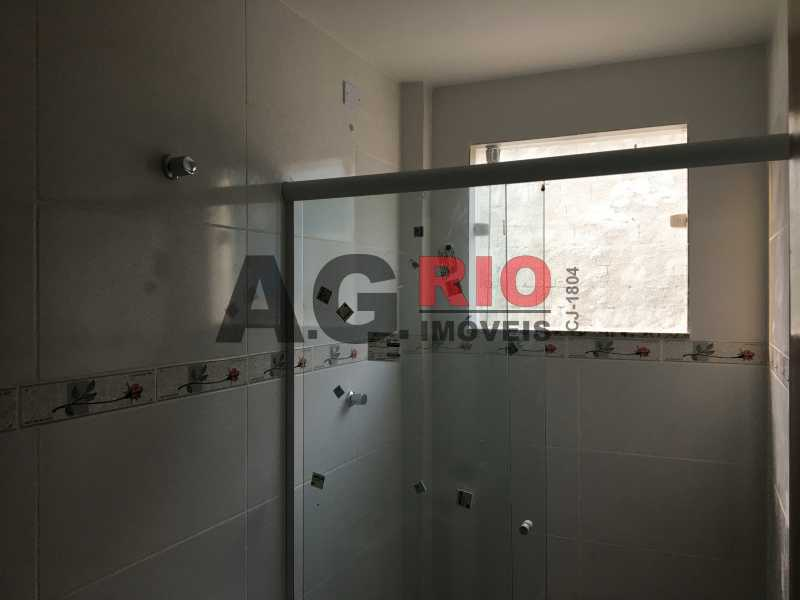 13 - Casa em Condomínio 2 quartos para alugar Rio de Janeiro,RJ - R$ 1.600 - VVCN20069 - 14