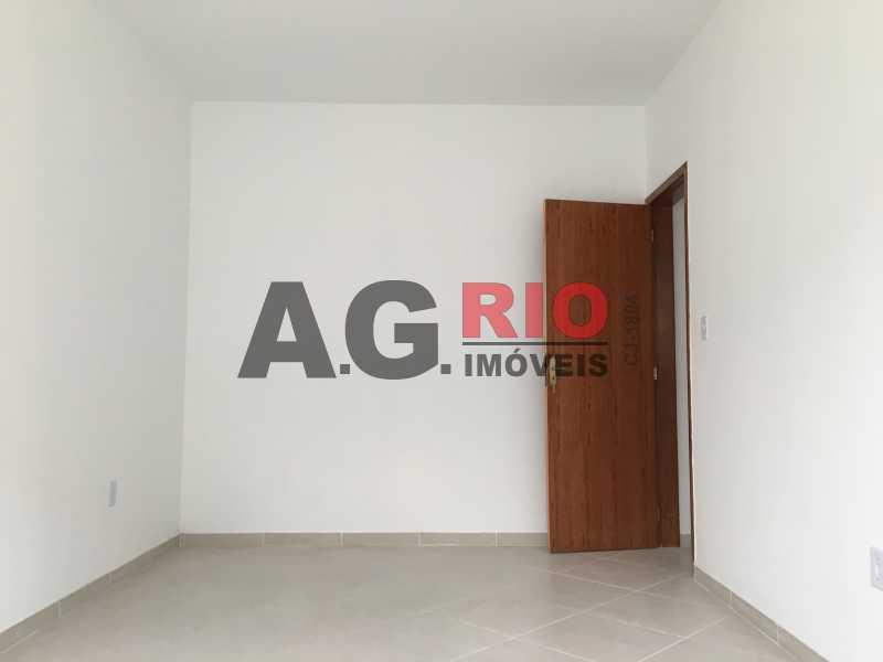 16 - Casa em Condomínio 2 quartos para alugar Rio de Janeiro,RJ - R$ 1.600 - VVCN20069 - 17