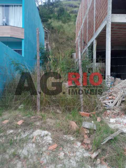 WhatsApp Image 2021-06-17 at 0 - Terreno Fração à venda Rio de Janeiro,RJ - R$ 110.000 - VVFR00017 - 1