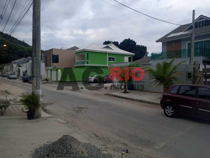WhatsApp Image 2021-06-17 at 0 - Terreno Fração à venda Rio de Janeiro,RJ - R$ 110.000 - VVFR00017 - 4