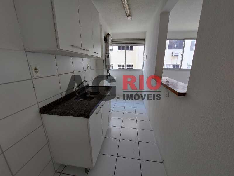 20210627_082005 - Apartamento 2 quartos à venda Rio de Janeiro,RJ - R$ 165.000 - VVAP20967 - 6