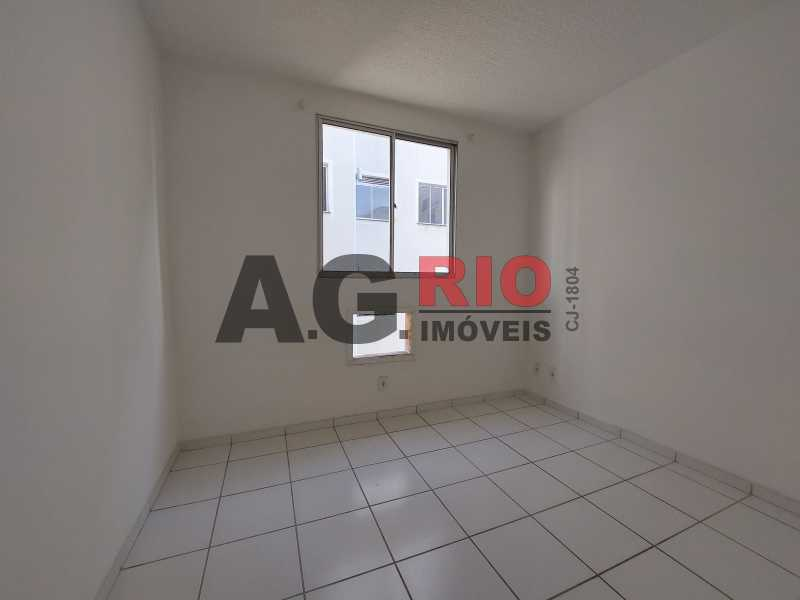 20210627_082336 - Apartamento 2 quartos à venda Rio de Janeiro,RJ - R$ 165.000 - VVAP20967 - 8