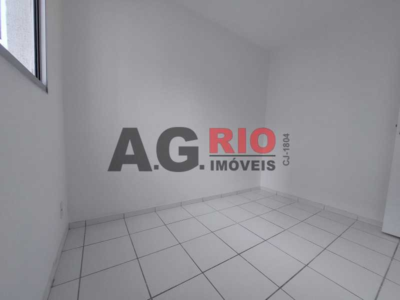 20210627_082815 - Apartamento 2 quartos à venda Rio de Janeiro,RJ - R$ 165.000 - VVAP20967 - 9