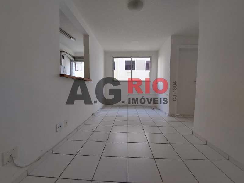 20210627_083006 - Apartamento 2 quartos à venda Rio de Janeiro,RJ - R$ 165.000 - VVAP20967 - 4