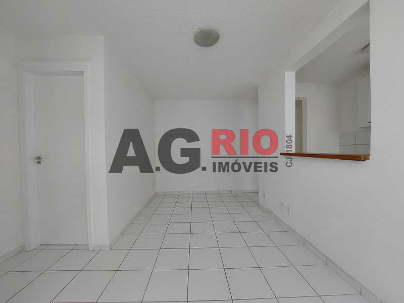 20210627_083104 - Apartamento 2 quartos à venda Rio de Janeiro,RJ - R$ 165.000 - VVAP20967 - 5