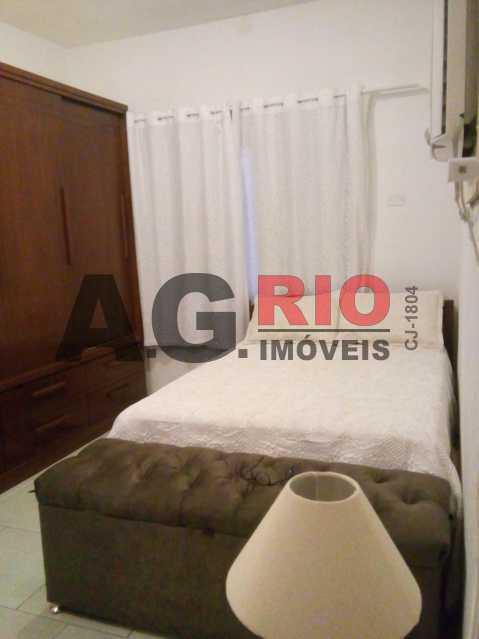 WhatsApp Image 2021-06-19 at 1 - Casa de Vila 3 quartos à venda Rio de Janeiro,RJ - R$ 200.000 - TQCV30011 - 7