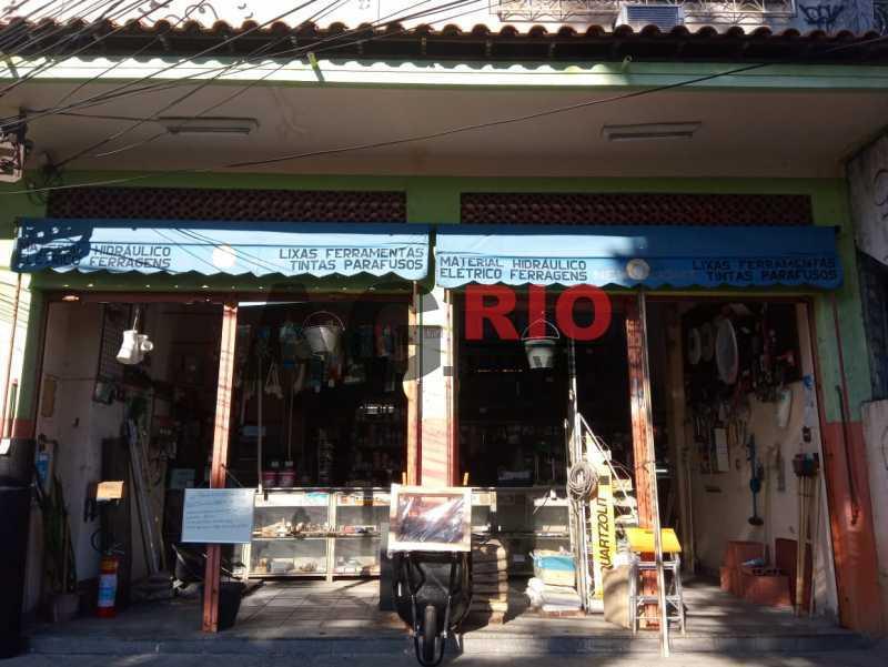 WhatsApp Image 2021-06-23 at 1 - Loja 97m² à venda Rio de Janeiro,RJ - R$ 270.000 - VVLJ00027 - 1