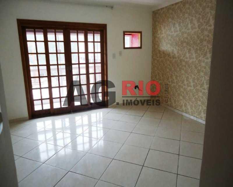 WhatsApp Image 2021-06-23 at 1 - Casa de Vila 3 quartos à venda Rio de Janeiro,RJ - R$ 295.000 - VVCV30037 - 15