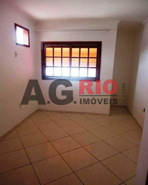 WhatsApp Image 2021-06-23 at 1 - Casa de Vila 3 quartos à venda Rio de Janeiro,RJ - R$ 295.000 - VVCV30037 - 16