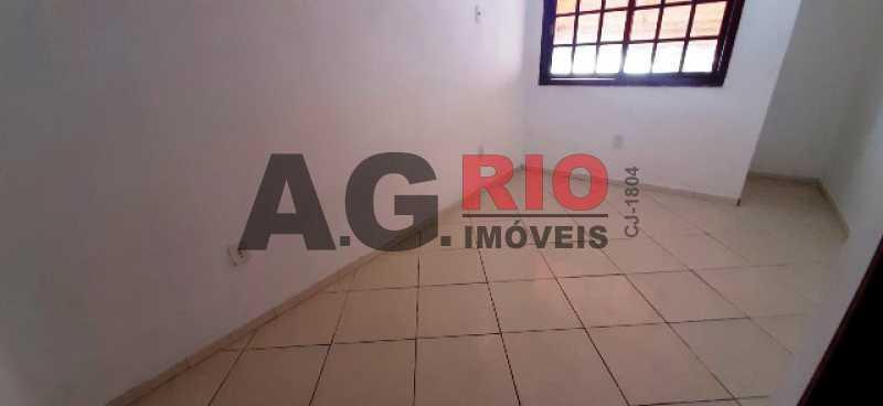 WhatsApp Image 2021-06-23 at 1 - Casa de Vila 3 quartos à venda Rio de Janeiro,RJ - R$ 295.000 - VVCV30037 - 28