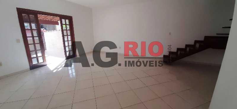 WhatsApp Image 2021-06-23 at 1 - Casa de Vila 3 quartos à venda Rio de Janeiro,RJ - R$ 295.000 - VVCV30037 - 31