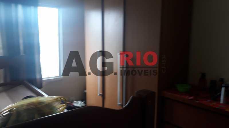 20210623_100958 - Cobertura 2 quartos à venda Rio de Janeiro,RJ - R$ 640.000 - TQCO20021 - 10