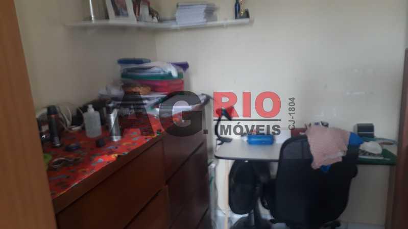 20210623_101005 - Cobertura 2 quartos à venda Rio de Janeiro,RJ - R$ 640.000 - TQCO20021 - 7