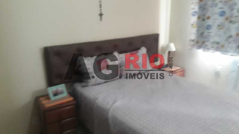 20210623_101019 - Cobertura 2 quartos à venda Rio de Janeiro,RJ - R$ 640.000 - TQCO20021 - 11