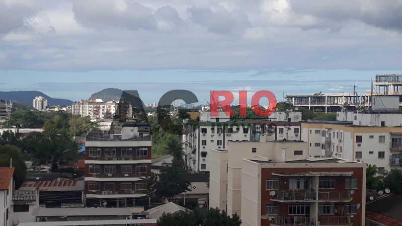 20210623_101252 - Cobertura 2 quartos à venda Rio de Janeiro,RJ - R$ 640.000 - TQCO20021 - 19