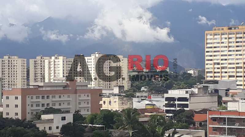 20210623_101350 - Cobertura 2 quartos à venda Rio de Janeiro,RJ - R$ 640.000 - TQCO20021 - 24
