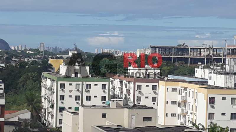20210623_101358 - Cobertura 2 quartos à venda Rio de Janeiro,RJ - R$ 640.000 - TQCO20021 - 25