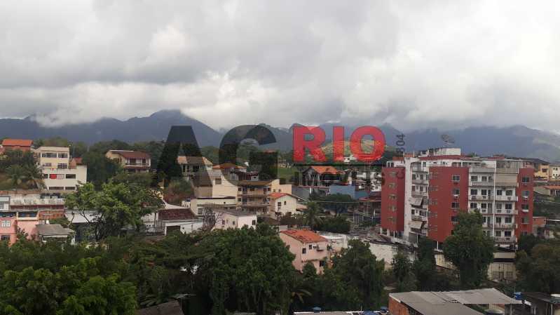 20210623_101411 - Cobertura 2 quartos à venda Rio de Janeiro,RJ - R$ 640.000 - TQCO20021 - 26