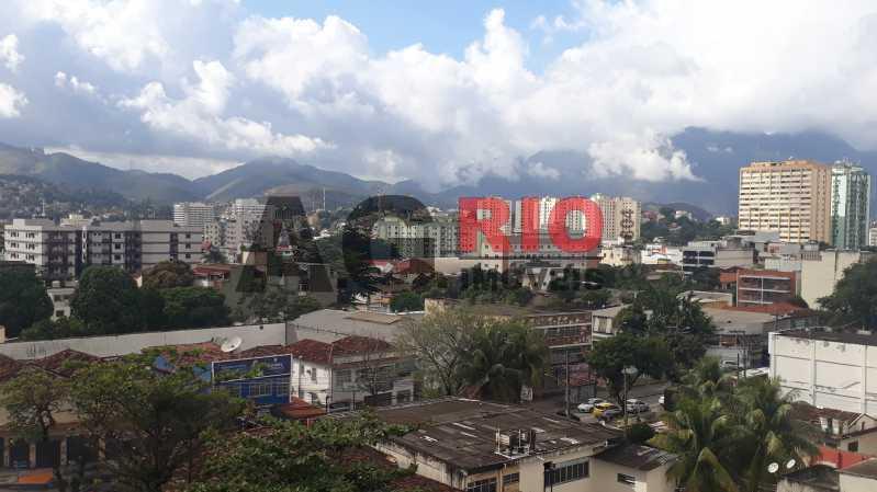 20210623_101432 - Cobertura 2 quartos à venda Rio de Janeiro,RJ - R$ 640.000 - TQCO20021 - 27
